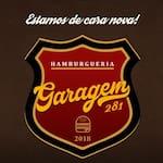 Hamburgueria Garagem 281