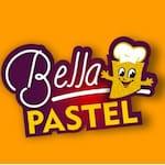 Bella Pastel