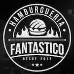 Fantastico Hamburgueria Unid. Paulista