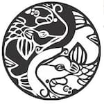 Logotipo Peixaria Ipanema  Iguatemi