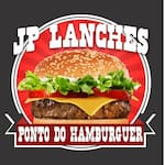 Jp Lanches
