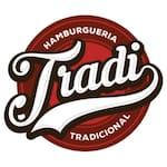 Logotipo Tradi Lapa