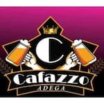 Logotipo Adega e Tabacaria Cafazzo