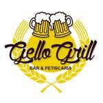 Gello Grill Bar & Petiscaria