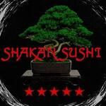 Shakan Sushi