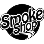 Smoke Shop Tabacaria