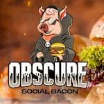Obscure Social Bacon