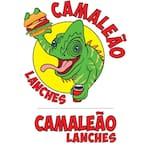Camaleão Lanches
