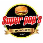 Super Pops Burguer