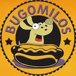 Bugomilos Lanches Porções e Hot Dog