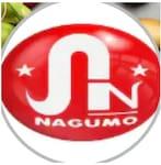 Supermercado Nagumo - São José