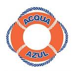 Restaurante e Pizzaria Acqua Azul