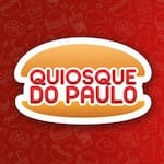 Quiosque do Paulo