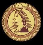 Logotipo FAIRUZ COCINA LIBANEZA