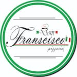 Dom Francisco Pizzaria