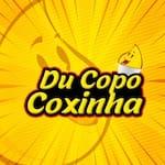 Du Copo Coxinha