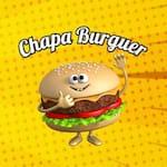 Chapa Burguer