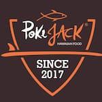 Logotipo Poke Jack 02