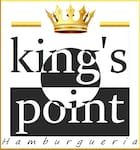 Logotipo King's Point