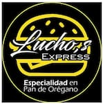 Fast Food Lucho´s Express