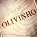 Logotipo Restaurante Olivinho
