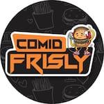 Comid Frisly Cañaveral