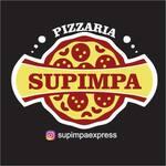 Logotipo Supimpa Express Delivery