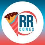 R&r Cones