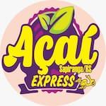 Açai Express