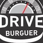 Drive Burguer