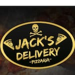 Jack's Delivery