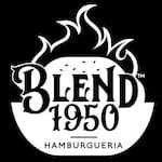Blend 1950 Hamburgueria