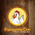 Franguinho.com