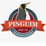 Sorveteria e Pizzaria Pinguim