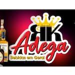 Rk Adega