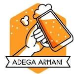 Adega Armani