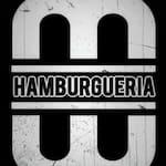 Logotipo Mm Hamburgueria
