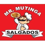 Mr Mutinga Salgados