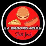 La Engordacion Fast Food