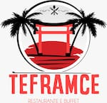 Logotipo Teframce