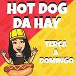 Hot Dog da Hay