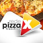 Rede Pizza X