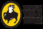 Logotipo Buffalo Wild Wings Suc. Santa Fe