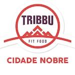 Tribbu Cidade Nobre