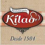 Logotipo Restaurante Kilão