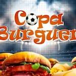 Copa Burguer