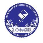 Logotipo El Condimento II