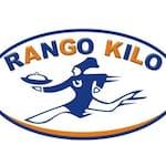 Rango Kilo