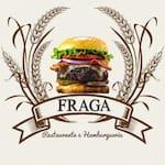 Restaurante e Hamburgueria Fraga