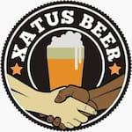Xatus Beer